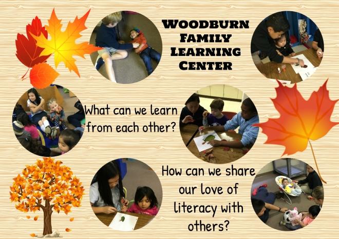 leaf-man-woodburn